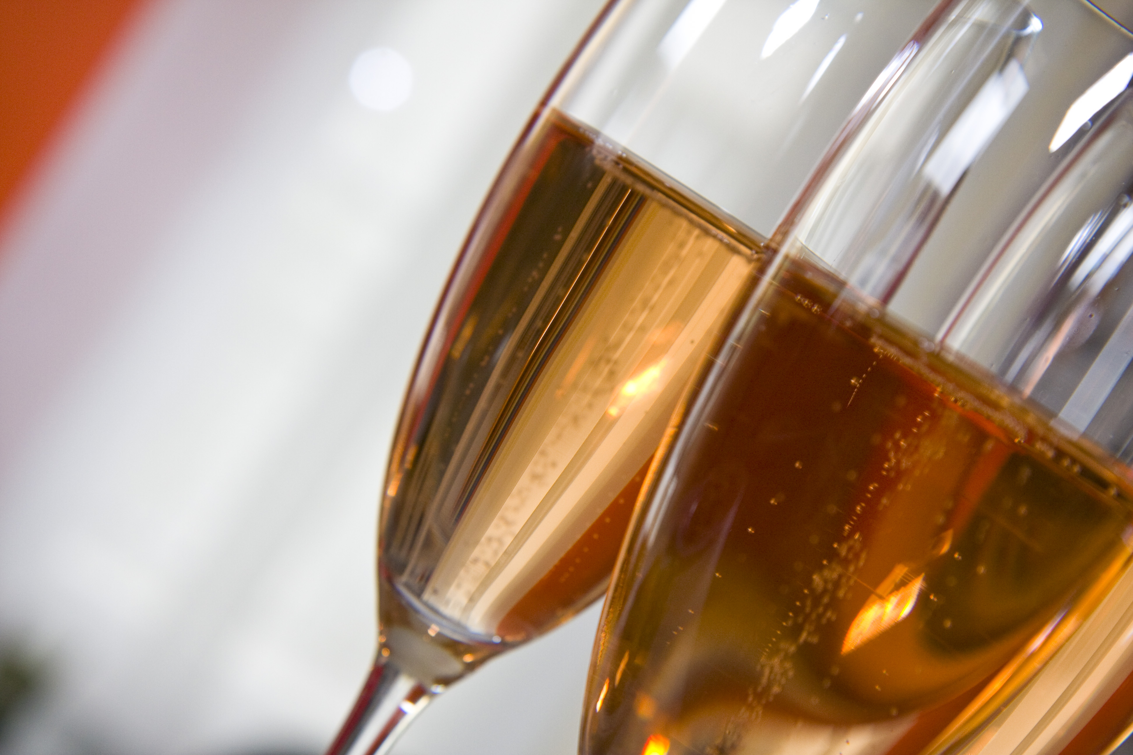 The Sobering Truth about Alcohol and Breast Cancer