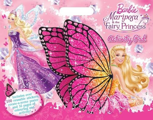 Why my daughter can be a princess if she wants to